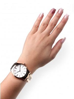 Дамски часовник Esprit Ladies ES108132006