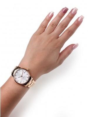 Дамски часовник Esprit Ladies ES108382002