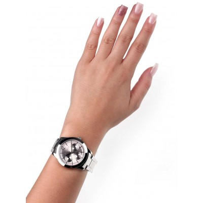 Дамски часовник Esprit Ladies ES108422001