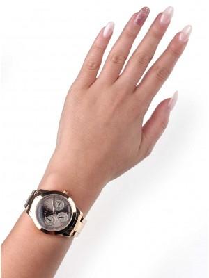 Дамски часовник Esprit Ladies ES108422004