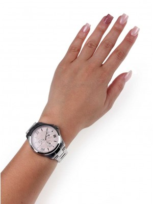 Дамски часовник Esprit Ladies ES108442002