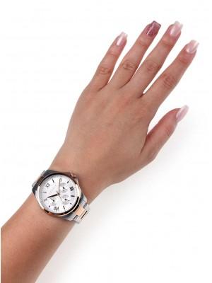 Дамски часовник Esprit Ladies ES108442005