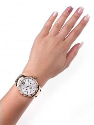 Дамски часовник Esprit Ladies ES108472003