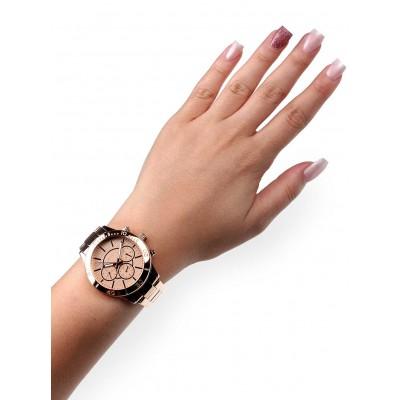 Дамски часовник Esprit Ladies ES108862003