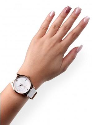 Дамски часовник Esprit Ladies ES108902001