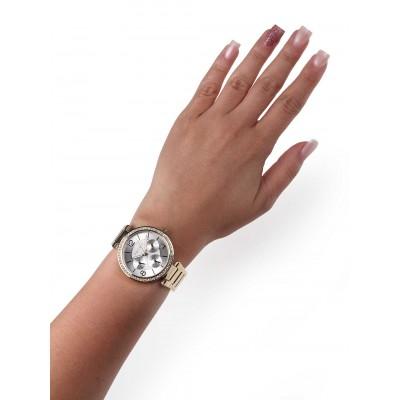 Дамски часовник Esprit Ladies ES108982002