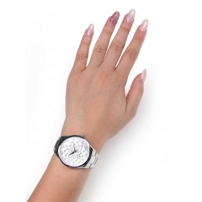 Дамски часовник Esprit Ladies ES109022001