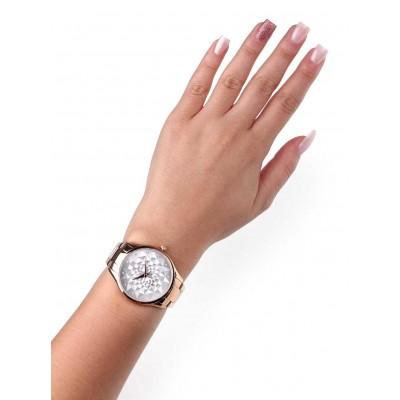 Дамски часовник Esprit Ladies ES109022003