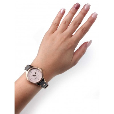 Дамски часовник Esprit Ladies ES109052005