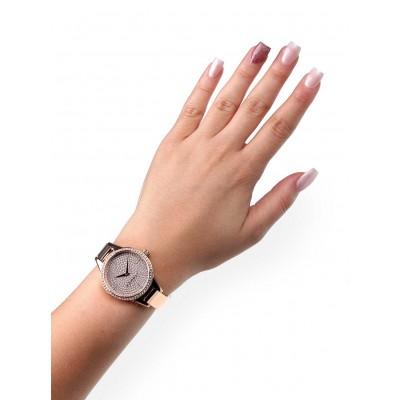 Дамски часовник Esprit Ladies ES109062003