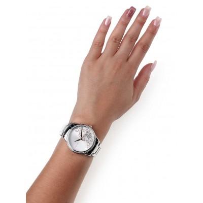 Дамски часовник Esprit Ladies ES109082005
