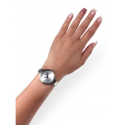 Дамски часовник Esprit Ladies ES109102001