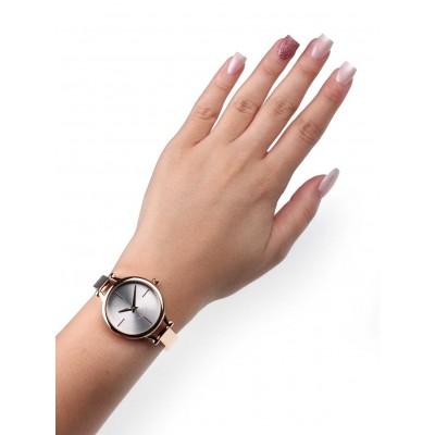 Дамски часовник Esprit Ladies ES109102002