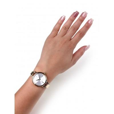 Дамски часовни Esprit Ladies ES109102003
