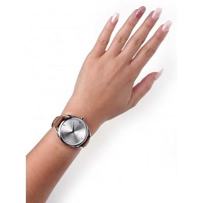 Дамски часовник Esprit Ladies ES906552002