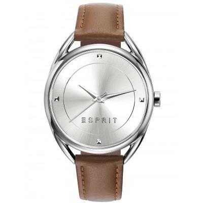 ES906552002-Esprit