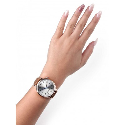 Дамски часовник Esprit Ladies ES906562001
