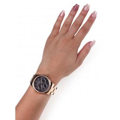 Дамски часовник Esprit Paige ES107782003