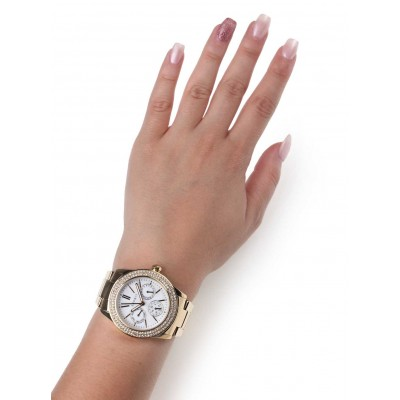 Дамски часовник Esprit Peony ES103822012