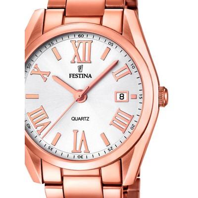 Дамски часовник Festina Boyfriend F16793/1