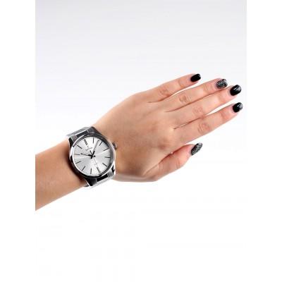 Дамски часовник Festina Boyfriend F16807/1