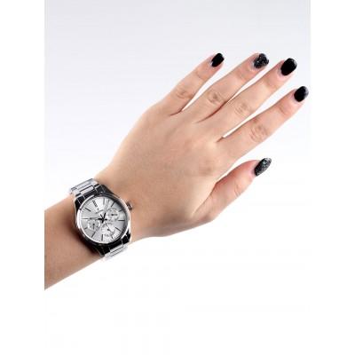 Дамски часовник Festina Trend F16813/1
