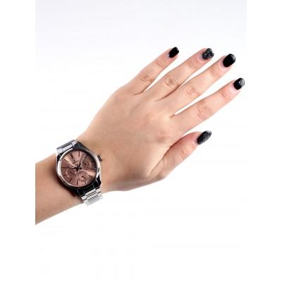 Дамски часовник Festina Trend F16813/2
