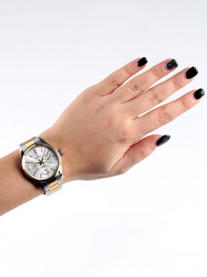Дамски часовник Festina Trend F16814/1