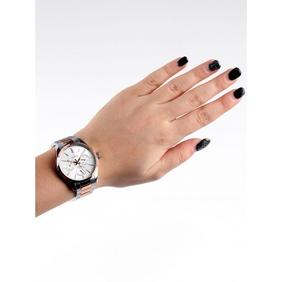 Дамски часовник Festina Trend F16814/2