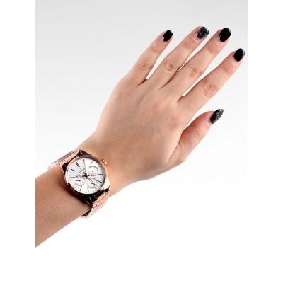 Дамски часовник Festina Trend F16816/1