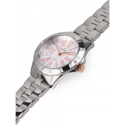 Дамски часовник Festina Boyfriend F16925/1