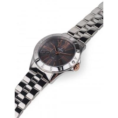 Дамски часовник Festina Boyfriend F16925/2