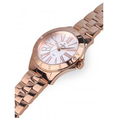 Дамски часовник Festina Boyfriend F16926/1