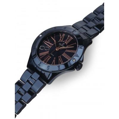 Дамски часовник Festina Boyfriend F16927/2