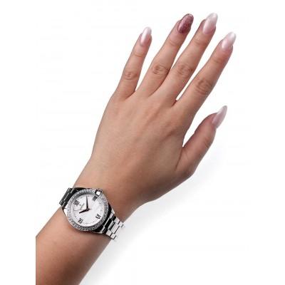 Дамски часовник Festina Mademoiselle F16919/1