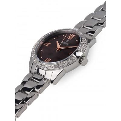 Дамски часовник Festina Mademoiselle F16919/2