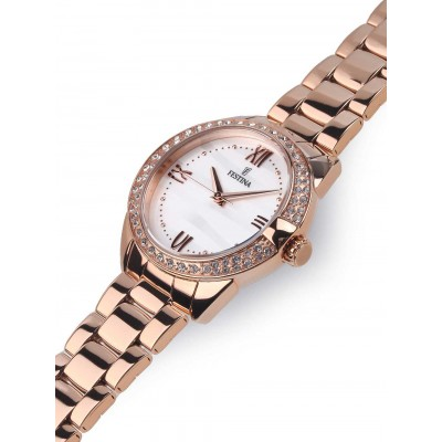 Дамски часовник Festina Mademoiselle F16920/1