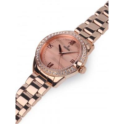 Дамски часовник Festina Mademoiselle F16920/2