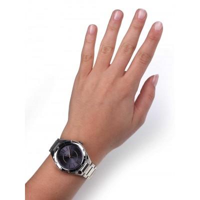 Дамски часовник Festina Trend F16921/2