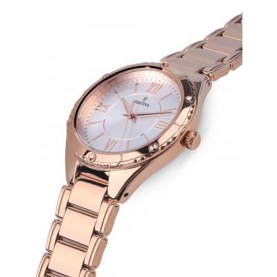Дамски часовник Festina Trend F16922/1