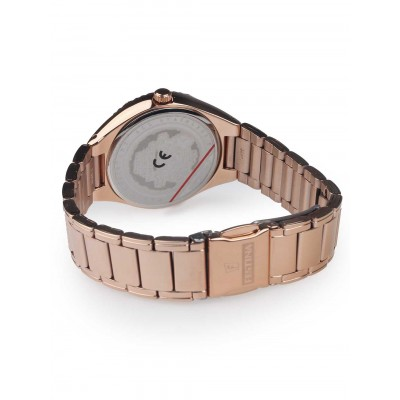 Дамски часовник Festina Trend F16922/2