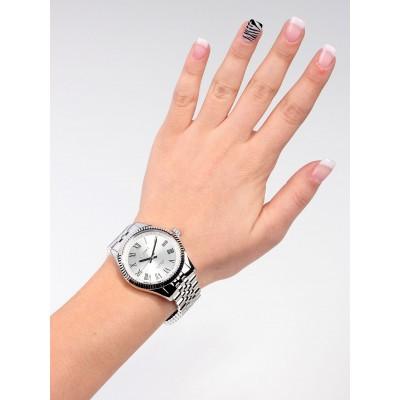 Дамски часовник Gant Bellport W70701