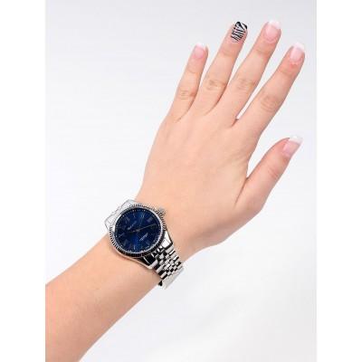 Дамски часовник Gant Bellport W70702