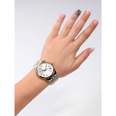 Дамски часовник Gant Bellport W70703