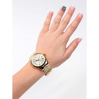 Дамски часовник Gant Bellport W70704
