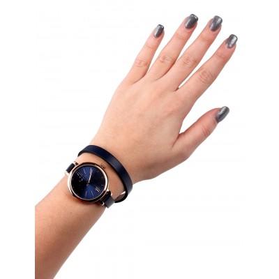 Дамски часовник Gant Elizabeth W71402