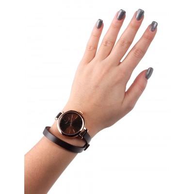 Дамски часовник Gant Elizabeth W71403