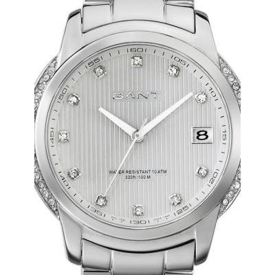 Дамски часовник Gant Lynbrooke W10712