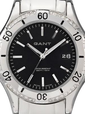 Дамски часовник Gant Malibu W10213