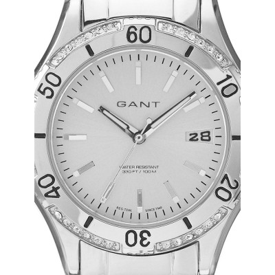 Дамски часовник Gant Malibu W10214